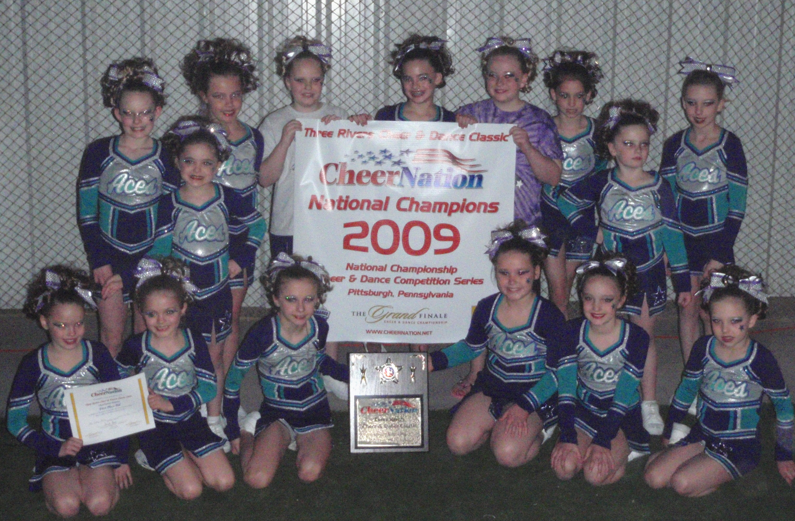 youthcheernation.JPG