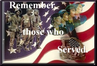 Kia Of Union City >> Vietnam Veterans Memorials in North Carolina