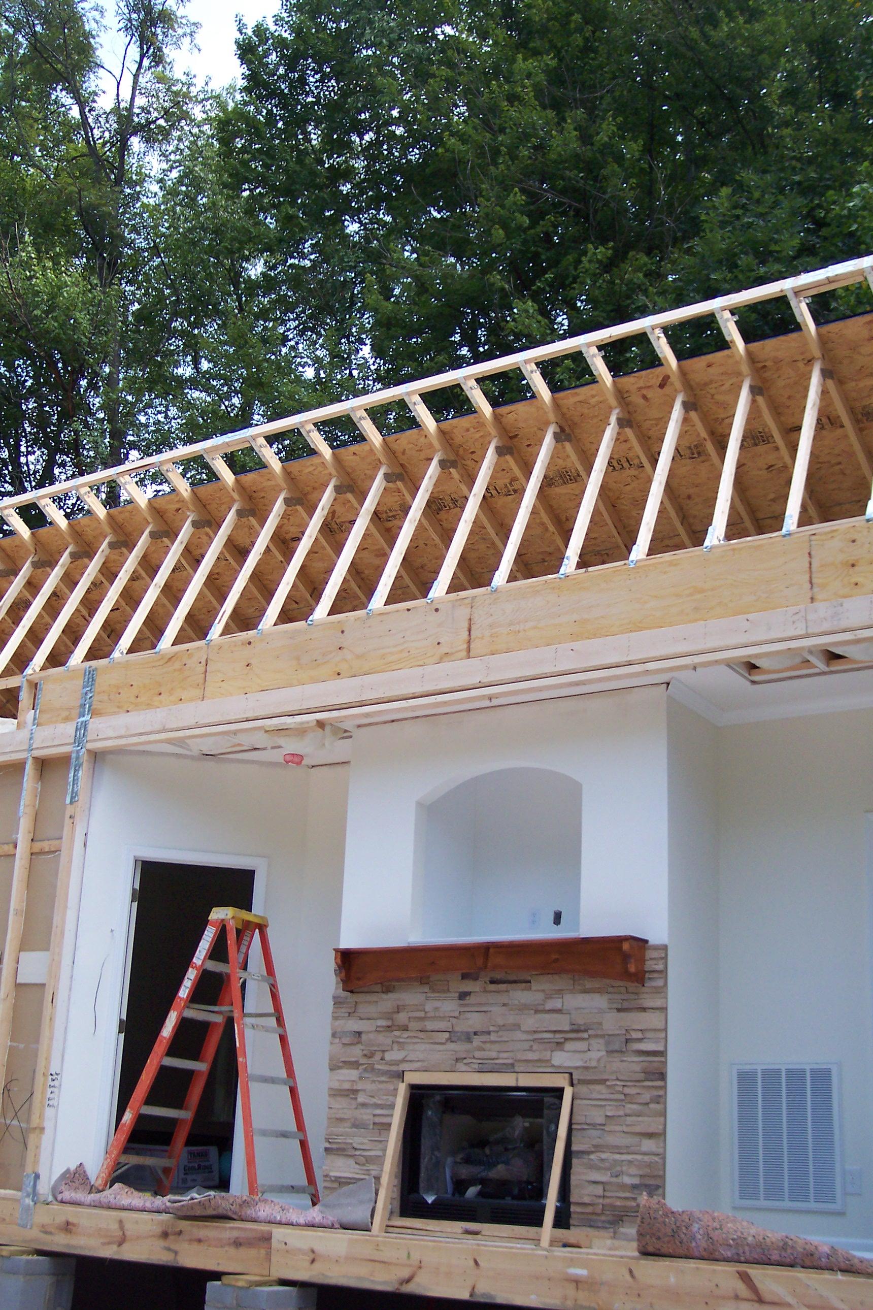Modular home modular home permanent foundation - Modular home resale value ...
