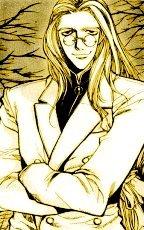 Que personaje de anime Odias ??? - Página 2 Icon_luke