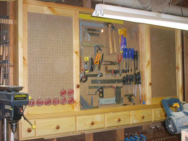 Sliding Door Shop Cabinet Womenofpowerfo