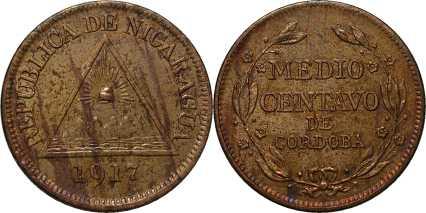 1917nic.5cm.jpg