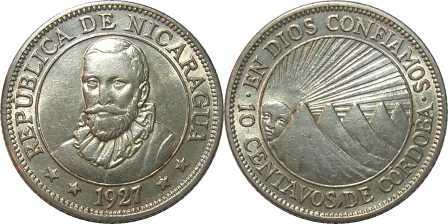 1927nic10cm.jpg