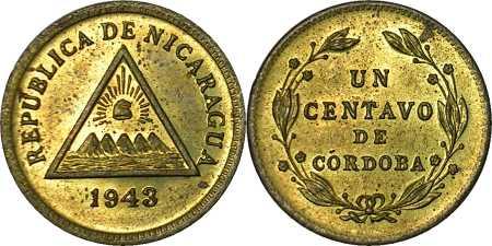 1943nic1cm.jpg