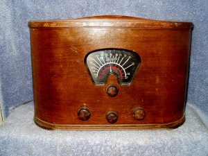 Deco Radio The Most Beautiful Radios Ever Made Peter